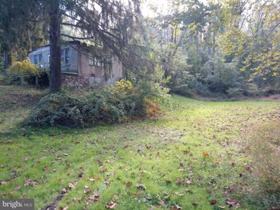157 Creek Road, Boyertown, PA 19512 - MLS#: PABK366184