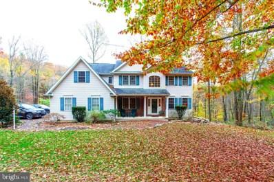 93 Sandy Hill Road, Boyertown, PA 19512 - #: PABK366548