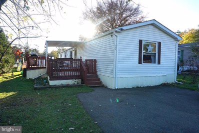 126 Concord Drive, Hereford, PA 18056 - #: PABK366624