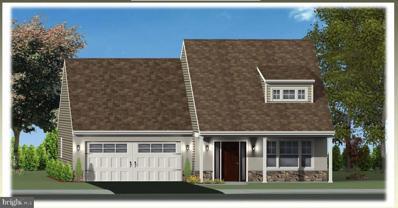 Clover Dr --Grant Model, Myerstown, PA 17067 - #: PABK366854