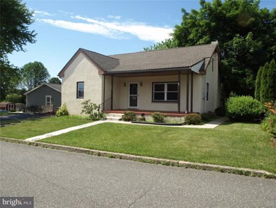 134 S Church Street, Bally, PA 19503 - #: PABK371304