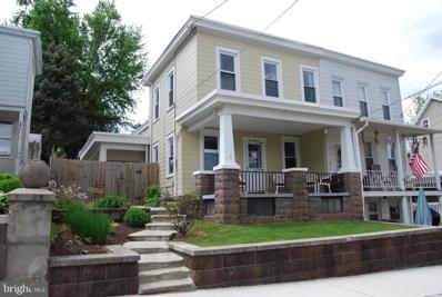 200 N Church Street, Mohnton, PA 19540 - #: PABK371920