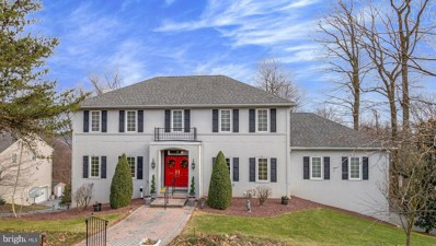 2149 Queens Court, Reading, PA 19606 - #: PABK372214
