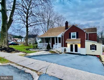 2912 Filbert Avenue, Reading, PA 19606 - #: PABK372226