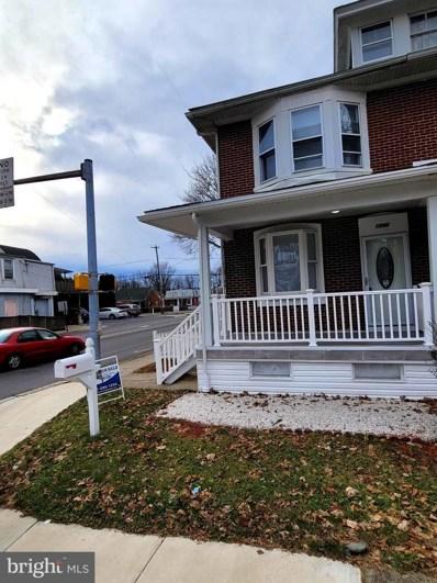1500 Schuylkill Avenue, Reading, PA 19601 - #: PABK372260