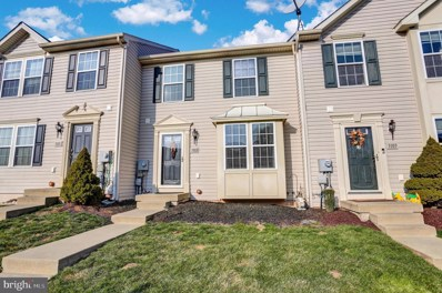 3102 Orchard View Road, Reading, PA 19606 - #: PABK372378