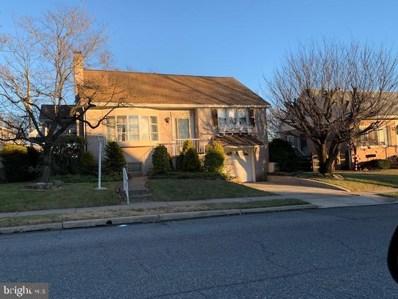 202 Elkins Avenue, Reading, PA 19607 - #: PABK372504