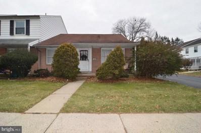 349 S Wyomissing Avenue, Reading, PA 19607 - #: PABK372780