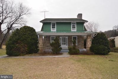 1729 Friedensburg Road, Reading, PA 19606 - #: PABK372922