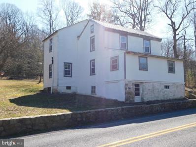 627 Powder Mill Hollow Road, Boyertown, PA 19512 - #: PABK373404