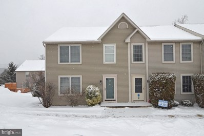 20 Cranberry Ridge, Reading, PA 19606 - #: PABK373492