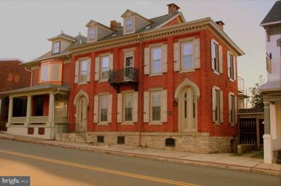 433 W Main Street, Kutztown, PA 19530 - #: PABK373654