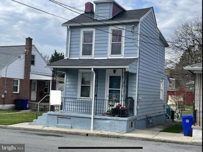 422 Crestmont Street, Reading, PA 19611 - #: PABK373756