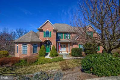 75 Stephanie Road, Birdsboro, PA 19508 - #: PABK374136