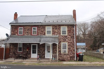 151 S Mill Street, Birdsboro, PA 19508 - #: PABK374354