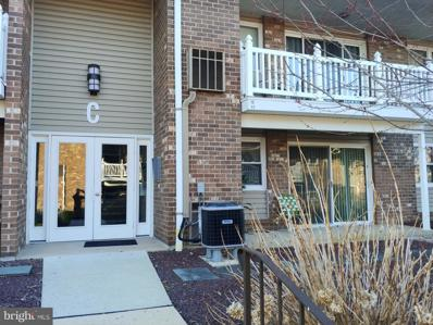 2916 State Hill Road UNIT C11, Reading, PA 19610 - #: PABK374536