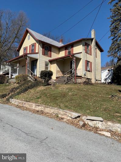 27 Pear Street, Mohnton, PA 19540 - #: PABK374562