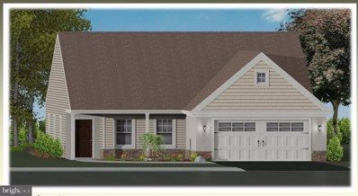 Clover Ct--Coleman Model, Myerstown, PA 17067 - #: PABK374898