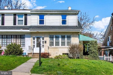 9 Hillside Road, Reading, PA 19609 - #: PABK375072