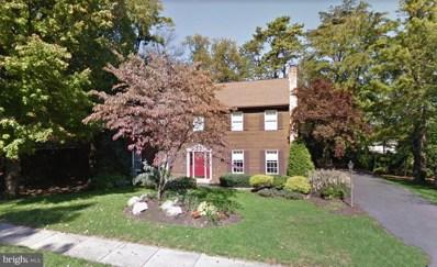 116 Deborah Drive, Reading, PA 19610 - #: PABK375100