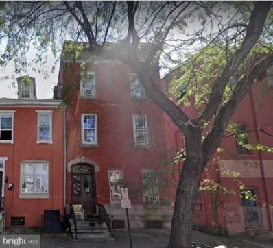 612 Chestnut Street, Reading, PA 19602 - #: PABK375170