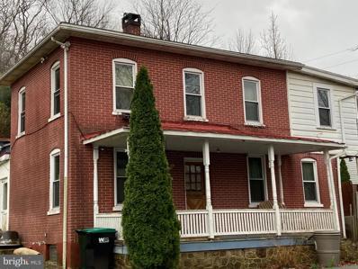 40 Warwick Street, Boyertown, PA 19512 - #: PABK375370