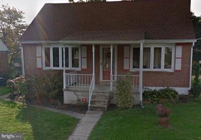 332 Roosevelt Avenue, Reading, PA 19605 - #: PABK375388