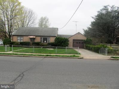 3524 Raymond Street, Reading, PA 19605 - #: PABK375778