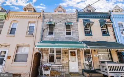 170 W Green Street, Reading, PA 19601 - #: PABK375838