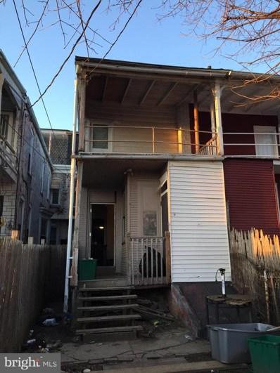 234 W Douglass Street, Reading, PA 19601 - #: PABK376250