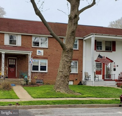 242 Sycamore Road, Reading, PA 19611 - #: PABK376510