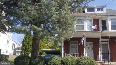 2435 Cumberland Avenue, Reading, PA 19606 - #: PABK376568
