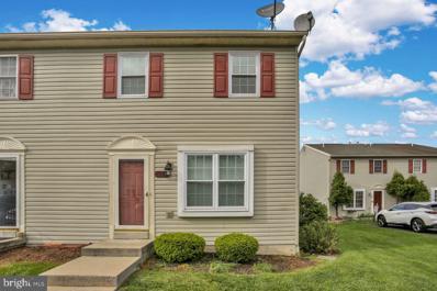 1284 Fredrick Boulevard, Reading, PA 19605 - #: PABK376574