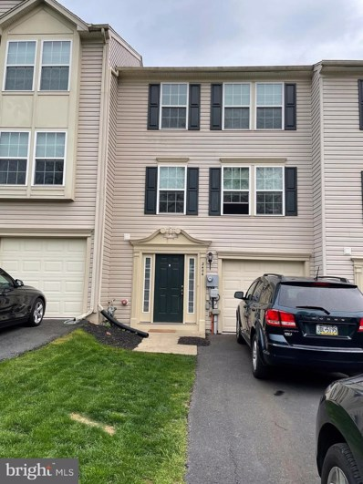 2404 Orchard View Road, Reading, PA 19606 - #: PABK376602