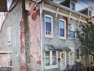 564 Douglass Street, Reading, PA 19601 - #: PABK376608