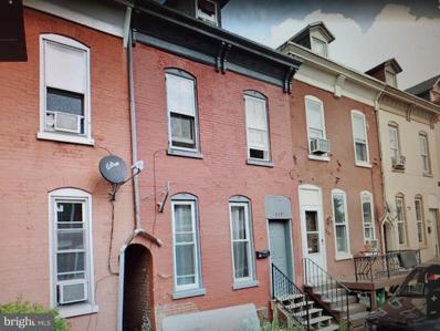 809 Gordon Street, Reading, PA 19601 - #: PABK376670