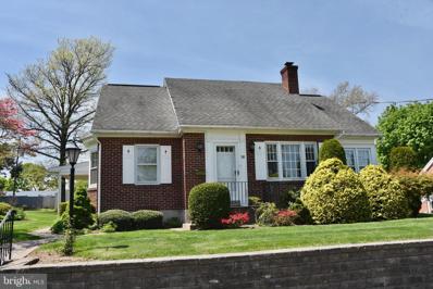 310 S Walnut Street, Birdsboro, PA 19508 - #: PABK376694