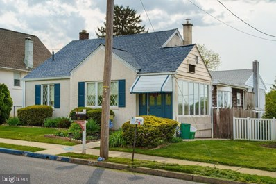 1019 Commonwealth Boulevard, Reading, PA 19607 - #: PABK376864
