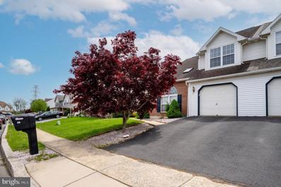 65 Michigan Drive, Reading, PA 19608 - #: PABK376988
