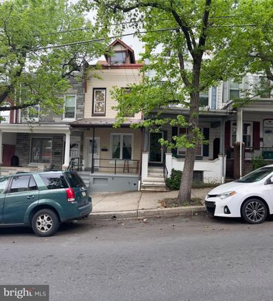 1207 Oley Street, Reading, PA 19604 - #: PABK377044