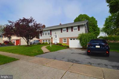 3007 Saint Albans Drive, Reading, PA 19608 - #: PABK377082