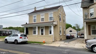 5113 Kutztown Road, Temple, PA 19560 - #: PABK377350