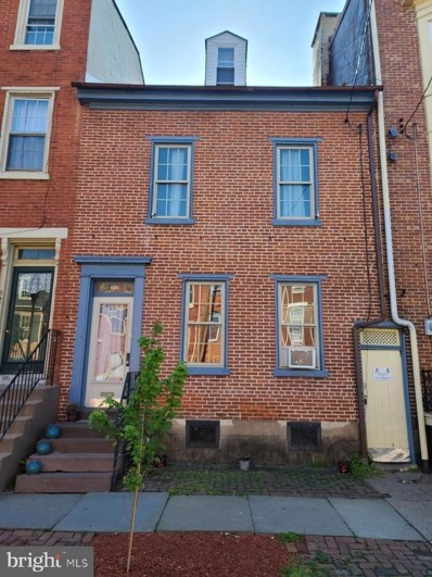 349 S 5TH Street, Reading, PA 19602 - #: PABK377570