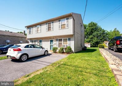 3242 Montrose Avenue, Reading, PA 19605 - #: PABK377830