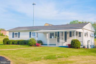 730 Brownsville Road, Reading, PA 19608 - #: PABK378012