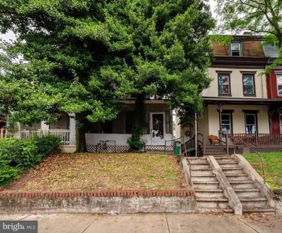 519 N 8TH Street, Reading, PA 19601 - #: PABK378534