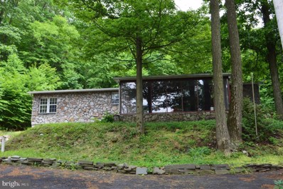 25 Woodland Road, Boyertown, PA 19512 - #: PABK378564