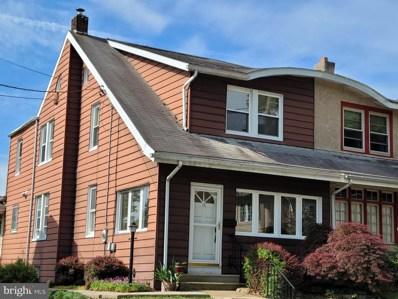 16 Fairview Street, Boyertown, PA 19512 - #: PABK378660