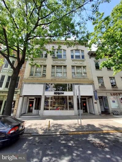 126 N 5TH Street, Reading, PA 19601 - #: PABK378844