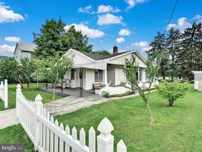 200 Wilson Avenue, Reading, PA 19606 - #: PABK379028